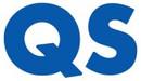 QS-Logo-168x98.jpg