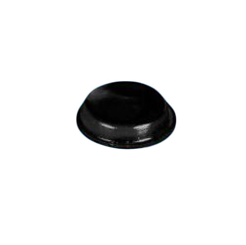 QS 8501 Cylindrical Rubber Foot
