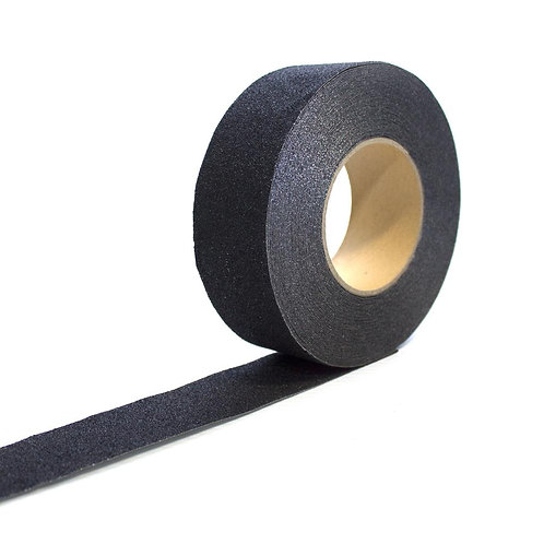 QS 13502B Conformable Anti-Slip Tape