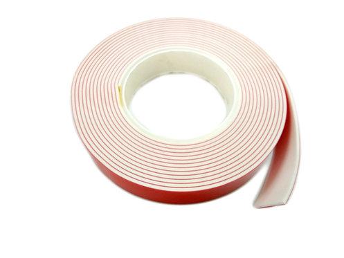 QS PE Foam Tape