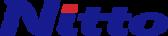 Nitto-logo-168x36.png