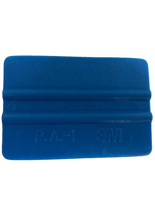 Hand Applicator PA1-B