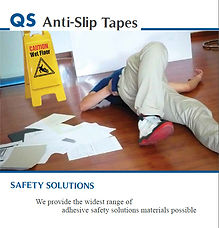 Anti-Slip 1.PNG