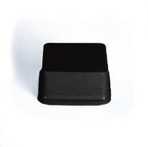 QS 8504 Square & Recessed