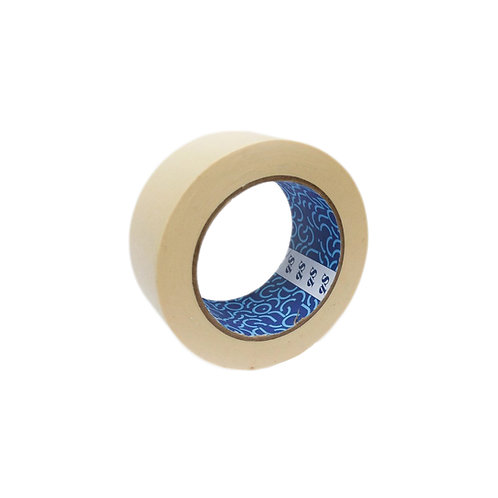 QS 8508 High Temperature Masking Tape