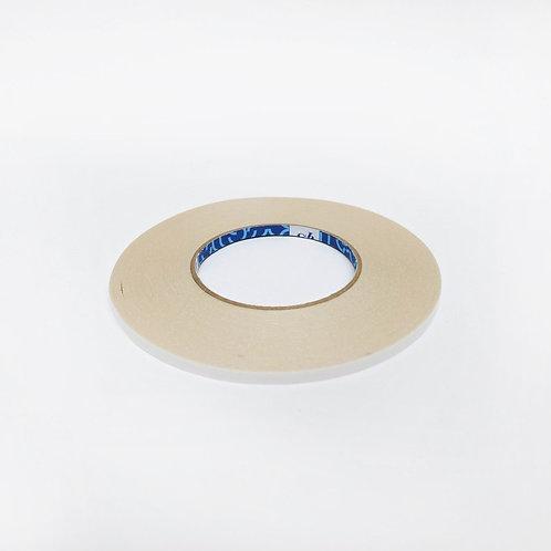 QS 7280 D/C Tissue Tape