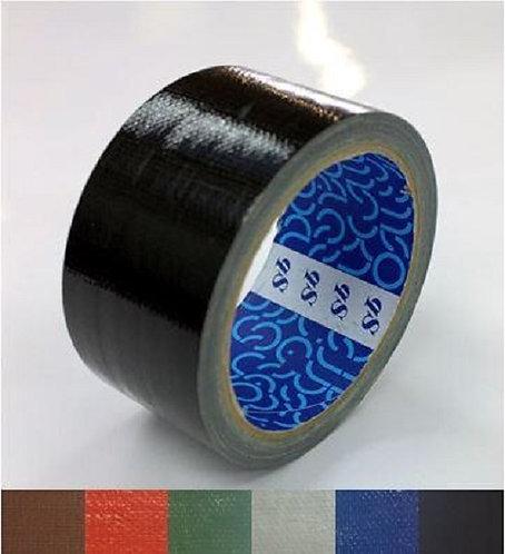 QS 5270 Cloth Tape , 48mm x 8mm