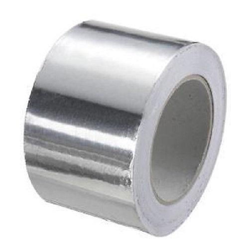 QS 197030L Aluminum Foil Tape