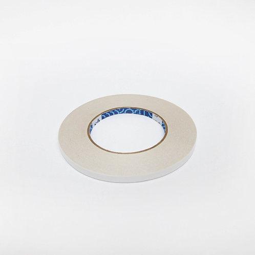 QS 209448 D/C Tissue Tape