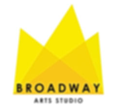 Broadway Arts Studio_FINAL.jpg