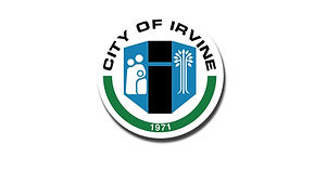 City logo jobs.jpg