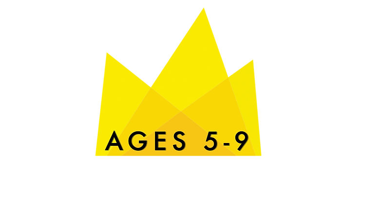 Classes by Age 5-9.jpeg