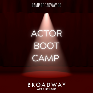 ACTOR CAMP-3.png