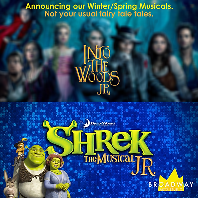 Winter musical-2.png