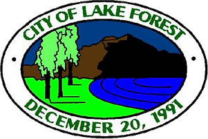 Seal_of_Lake_Forest,_California.png