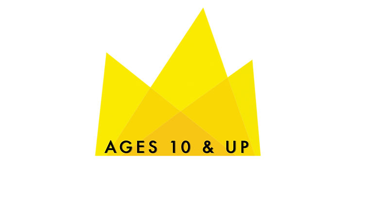 Classes by Age 10 & up.jpeg