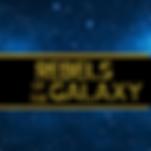 Copy of Logo  Untitled Design 4.PNG