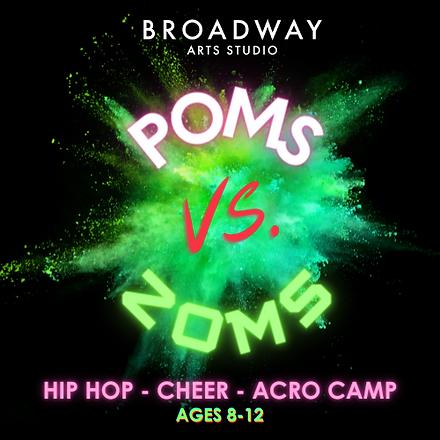 POMS VS ZOMS.png