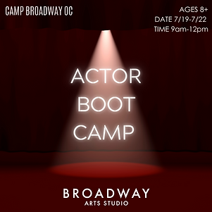 ACTOR CAMP.png