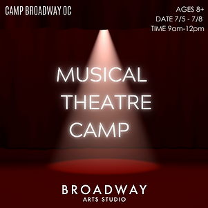 MUSICAL THEATRE CAMP-2.png