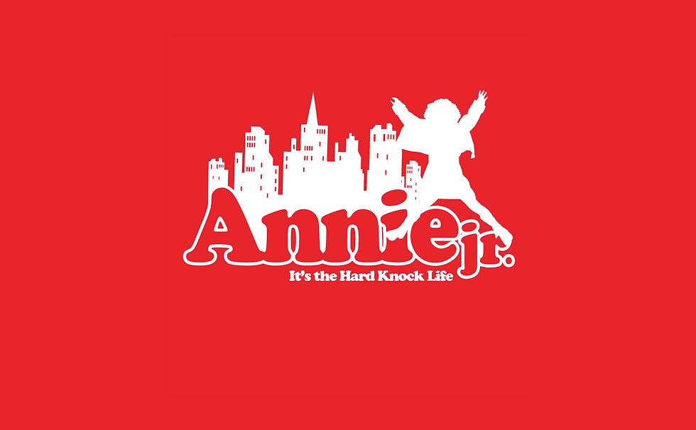 AnnieJrLogo2.jpg