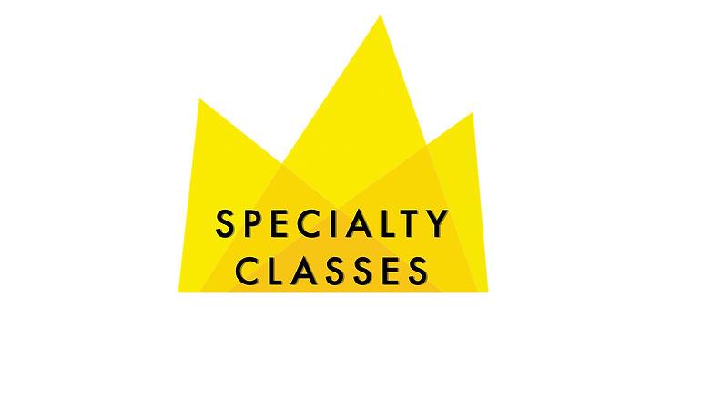 SPECIALTY CLASSSES.001.jpeg