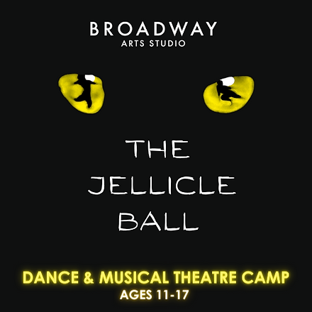 THE JELLICLE BALL.png
