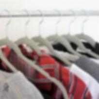 awaredress-hangers.jpg