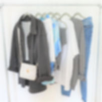 awaredress-capsule-wardrobe2.jpg