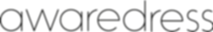 Logo_Awaredress.png