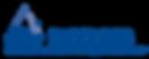 cscmp-logo-horiz-tag-cmyk-text-ol-(002)_