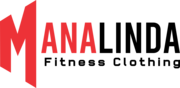 logo_nova_2_180x.png