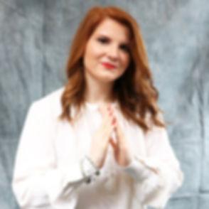PRAYING HANDS_1_KNEELING_edited_edited.j