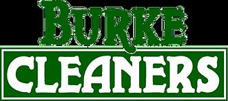 logo-9b0fc69b.png
