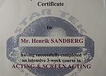 Certificate Acting.jpg