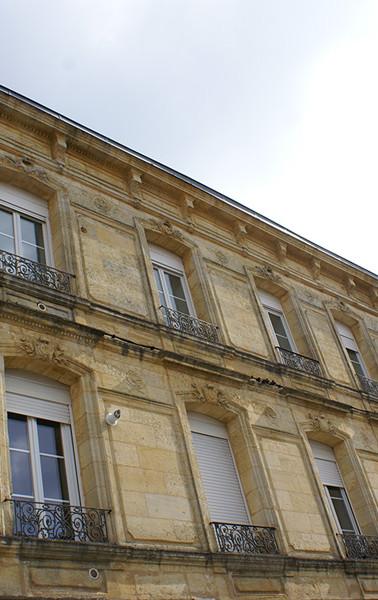 56 Rue Lombard