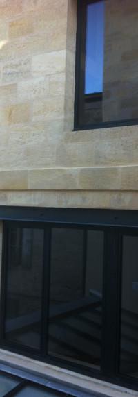 5 Rue du couvent