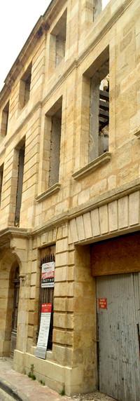 11 Rue Minvielle