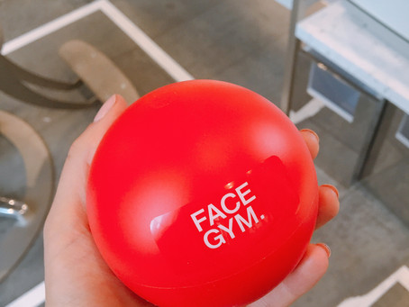 Face Gym NYC