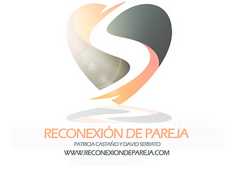 RECONEXION_DE_PAREJA_LOGO_DAVID_SERRATO_