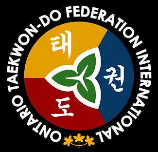OTFI Logo