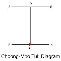 9Choong-Moo Diagram.png
