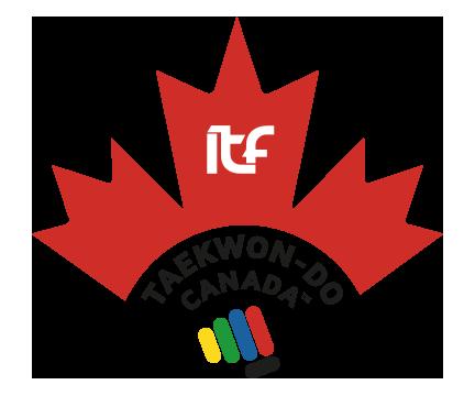 CTFI-Logo-2017.png