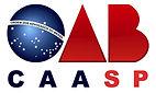 logo-caasp-800x480.jpg