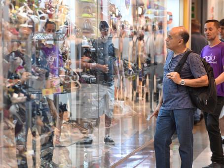 As mudanças no consumo pós-pandemia serão profundas