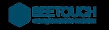 logo-bee.png