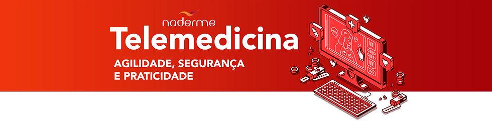 TELEMEDICINA (2).jpg