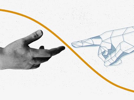 Como ter um cliente interativo e vencer na Low Touch Economy