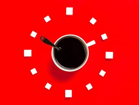 Hora de definir: sua marca é um hábito ou um ritual?