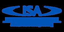 ISA-new-tagline-2019_blue.png